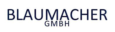 Blaumacher GmbH